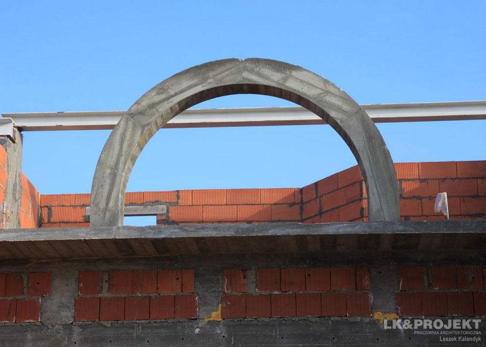 Zdjęcie dla projektu : LK&557