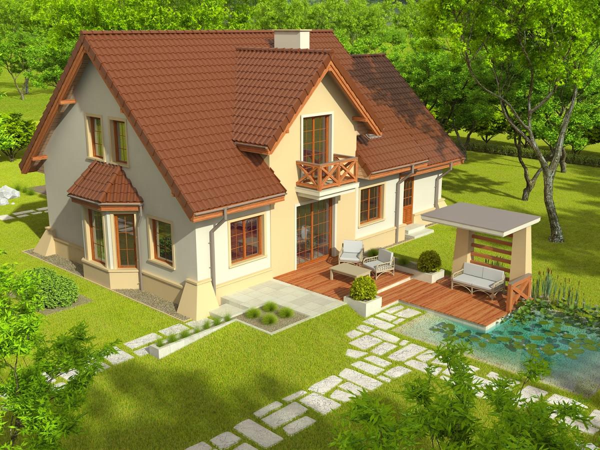 Zdjęcie dla projektu : Andrzej G1